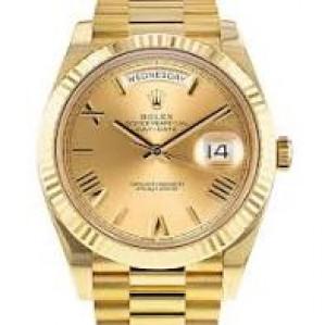 compro reloj de marca whatsapp  +584149085101 valencia