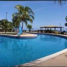 *alquiler apartamento naiguata – puerto azul x dÍa 30$*