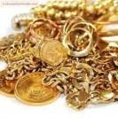 compro prendas oro whatsapp +584149085101 valencia google