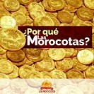 compro morocotas whatsapp +584149085101 valencia shopping c