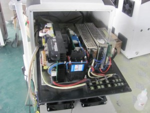 reparacion de equipos de medicina estetica .