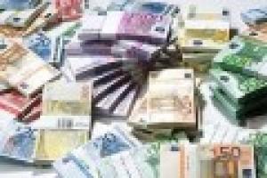 ¡crédito de dinero rápido y urgente!!!!!