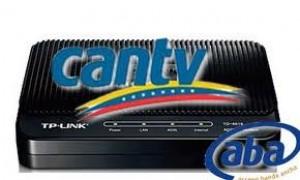 internet, servicio, tecnico, reparacion,en sistemas, residencial, y co