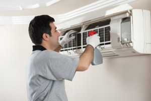 mantenimiento reparaci�n e instalaci�n de aires acondicionados