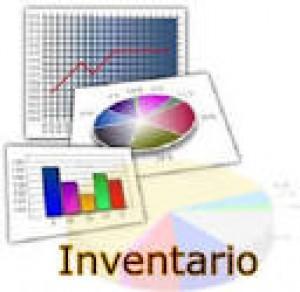 sistema integrados, compras, orden de pago, inventario