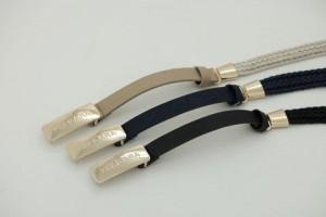 gran variedad en cinturones vergara modelos internacionales al mayor