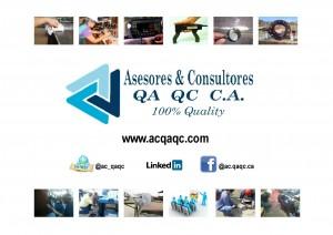 servicios en inspección, ingeniería & ensayos no destructivos