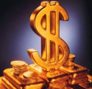venta de dolares por transferencia, bank of america, banesco panama, c