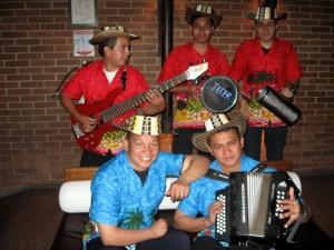 vallenato,cumbias y acordeÓn en maracaibo y el zulia