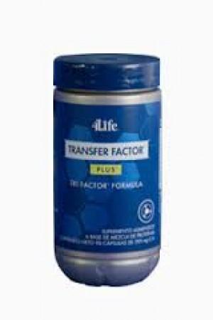 transfer factor plus factores de transferencia 04144847055 mejor atenc
