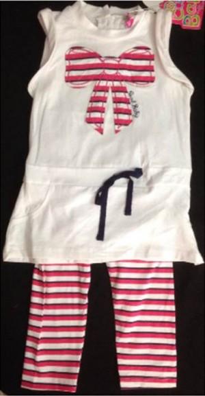 gran variedad de hermosos conjuntos cool baby para bebes