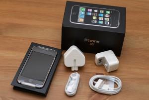 venta:nokia n96 16gb iphone 3g 16gb nikon d3 canon eos-1d pioneer djm-400 mixer