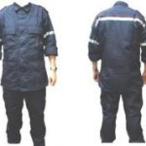 fabrica de uniformes para bomberos protecci�n civil