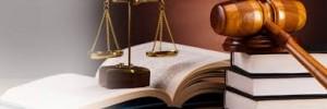 abogado venezolano lima peru caracas abogado caracas