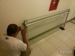 @reparacion de puerta de vidrio tle 02123136778