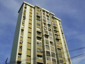 apartamento en venta en urbanizaci�n san isidro maracay