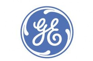tecnico de lavadoras mabe, general electric y easy