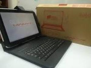 vendo tablet canaima, nueva de paquete oigo ofertas