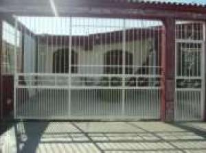 vendo-intercambio hermosa casa en valencia x  unatachira