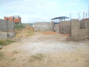 se vende terreno t4-villa esmeralda-puerto ordaz-edo. bolivar