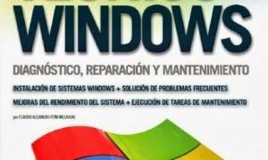 servicio profesional de mantenimiento preventivo y correctivo windows