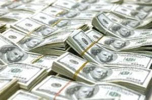 verificar paypal con neteller desde venezuela 2016