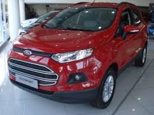 vehiculos en venta de la marca ford,  chery, dodge,etc.