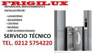 técnicos en reparación de neveras, lavadoras, secadoras, cocinas y air