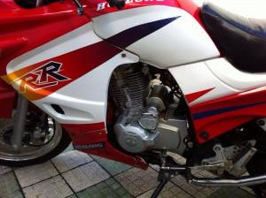 moto hualong jy 200-8 oferta llama al numero 04162187601