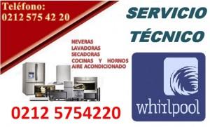 servicio técnico  de reparación de neveras, lavadoras, secadoras, coci