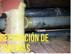 plomeria en maracaibo realizamos destapes trabajos efectivos