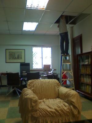 albañileria prestamos servicios a casas en maracaibo 04146535347