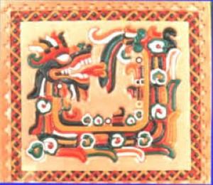 mariachi valencia azteca coatl valencia edo carabobo