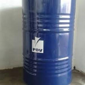 aceite para motor  maxidiesel plus sae 50 tambor de 208 lts