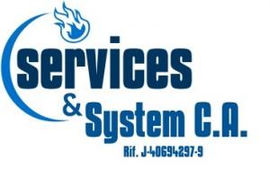 asesoria integral en sistemas administrativo saint enterprise
