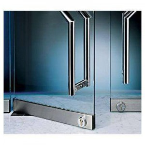 servicio tecnico de puertas de vidrio y mantenimiento en caracas