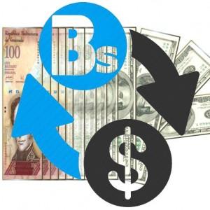 vendo dolares por transferencia brokers en la operacion. solo empresas