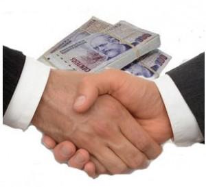 credito para libre inversion equipa tu casa o tu negocio