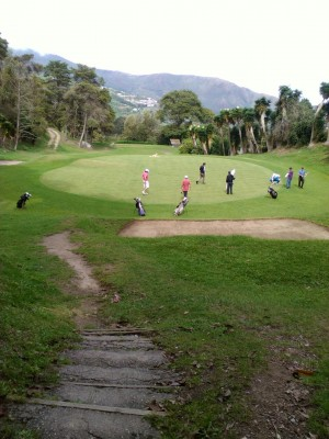 terrenos, parcelas en el junko country club