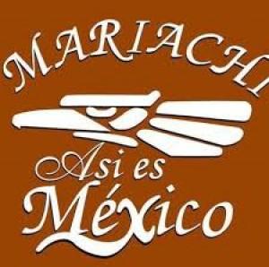 mariachi san martin de valencia edo carabobo 04124030284