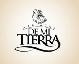 mariachi de mi tierra valencia 04244052182 edo carabobo