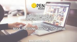 diseño y desarrollo de páginas web responsive y posicionamiento seo