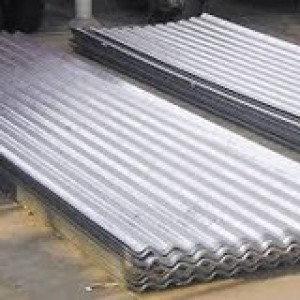 laminas de zinc en caracas seis mil bs