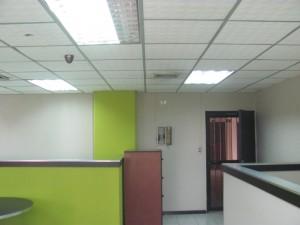 oficina en venta en calicanto maracay aragua