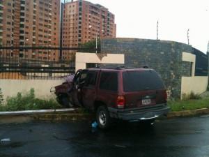 se vende ford explorer aÑo 99, usada