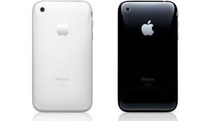 iphone 3g de 16gb