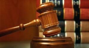 factum tutoris pupilli abogado caracas venezuela 1