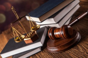procedimiento de desalojo de local comercial abogado venezuela