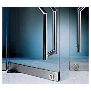 reparación y mantenimiento para puertas de vidrio caracas