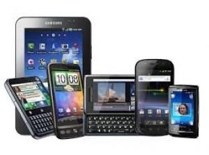 reparo ya! tablet y celulares android para el mismo dia